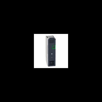 Biến tần ATV930C16N4C