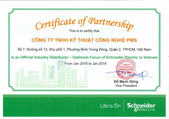 Công ty TNHH DV SX PHƯƠNG MINH Tuyển Dụng