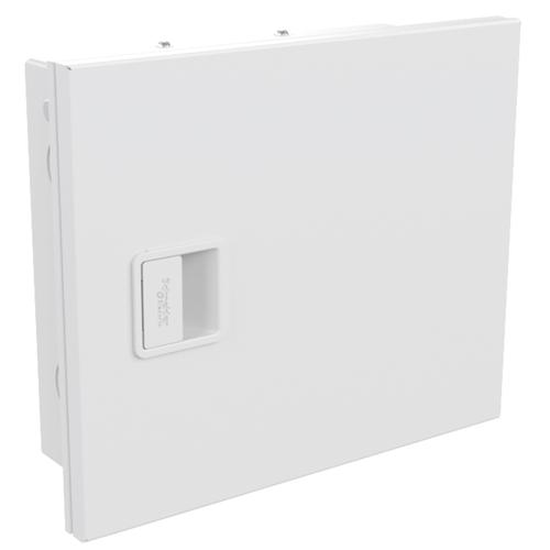 Tủ điện kim loại Acti9