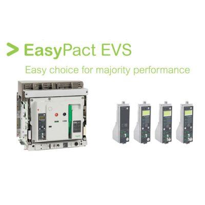 ACB EASYPACT EVS