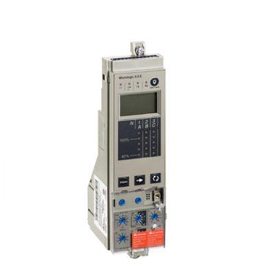 Bộ điều khiển Micrologic và phụ kiện
