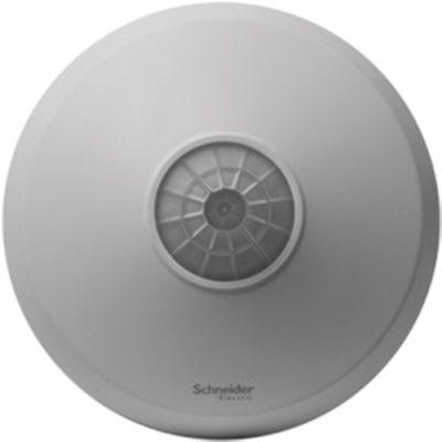Occupancy Sensor - Cảm biến