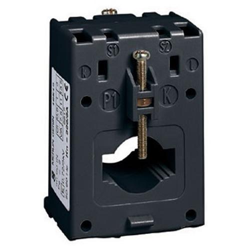 CT Current Transformer