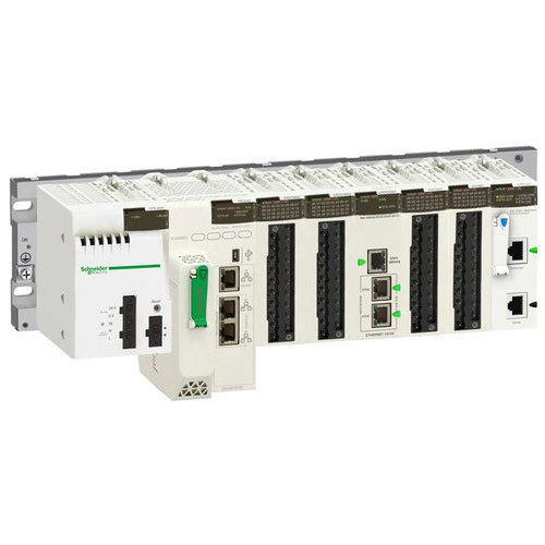 PLC Modicon M340
