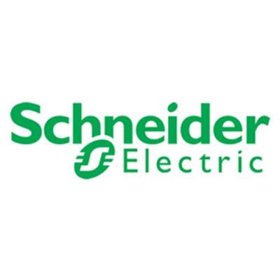 Ổ Cắm Và Phích Cắm Công Nghiệp Schneider Electric
