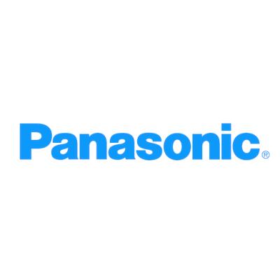 Công tắc ổ cắm Panasonic