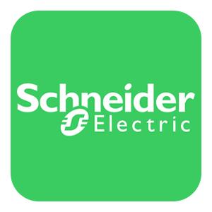 Khởi động mềm Schneider Electric