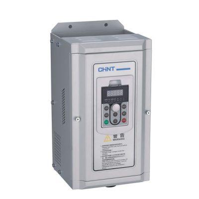 NVF2G Inverter