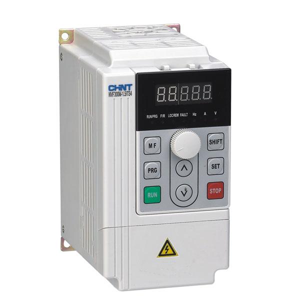 NVF300M Inverter