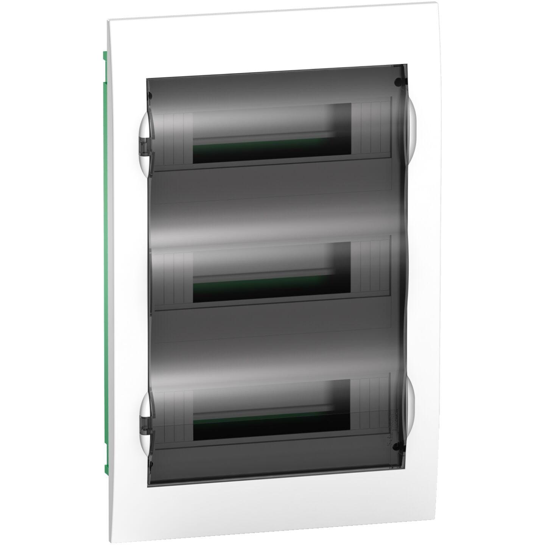 Tủ điện Easy9